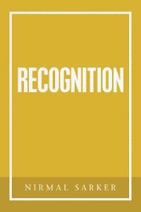 Cover Recognition