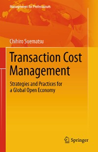 Cover Transaction Cost Management