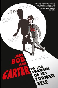 Cover Jim Bob From Carter