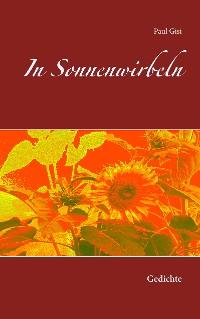 Cover In Sonnenwirbeln