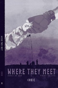 Cover Where They Meet