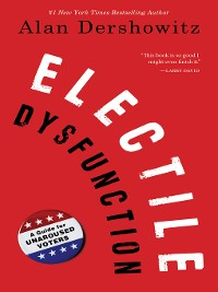 Cover Electile Dysfunction
