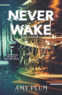 Cover Neverwake
