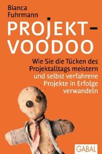 Cover Projekt-Voodoo®