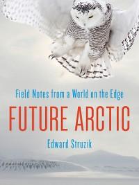 Cover Future Arctic