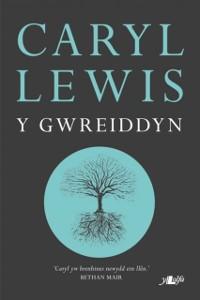 Cover Y Gwreiddyn