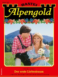 Cover Alpengold 352