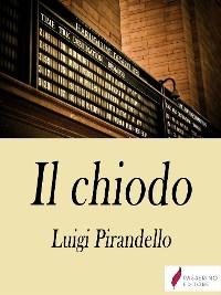 Cover Il chiodo
