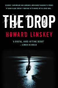 Cover The Drop