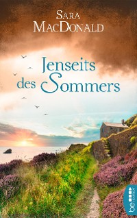 Cover Jenseits des Sommers