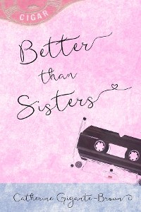 Cover Better than Sisters