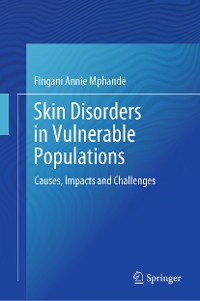 Cover Skin Disorders in Vulnerable Populations