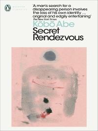 Cover Secret Rendezvous