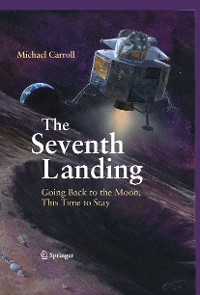 Cover The Seventh Landing