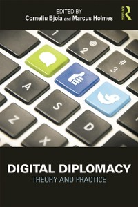 Cover Digital Diplomacy