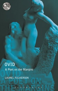 Cover Ovid
