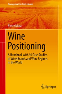 Cover Wine Positioning