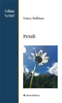 Cover Petali
