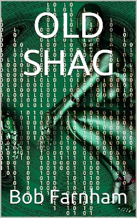 Cover Old Shag