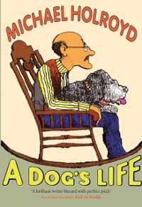 Cover Dog's Life