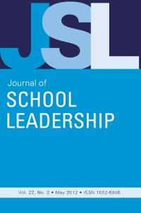 Cover JSL Vol 22-N3