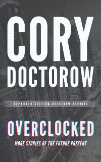 Cover Overclocked