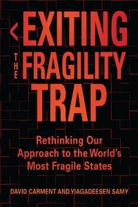 Cover Exiting the Fragility Trap