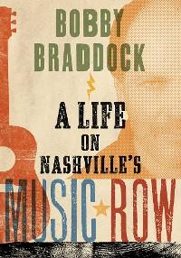 Cover Bobby Braddock