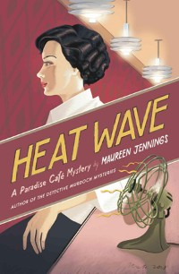 Cover Heat Wave