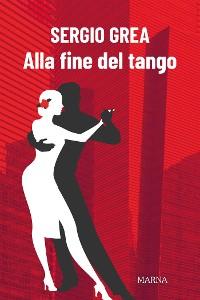Cover Alla fine del tango