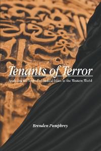 Cover Tenants of Terror