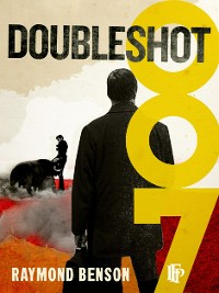 Cover Doubleshot