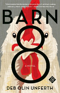 Cover Barn 8