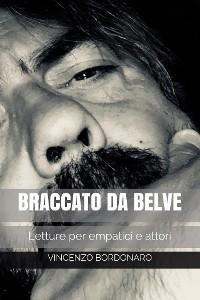 Cover Braccato Da Belve