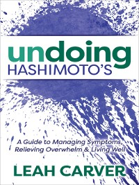 Cover Undoing Hashimoto's