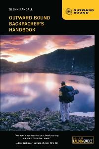 Cover Outward Bound Backpacker's Handbook