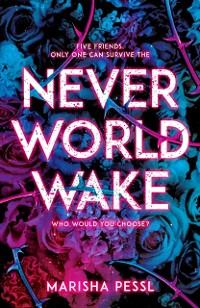 Cover Neverworld Wake