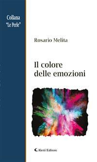 Cover Il colore delle emozioni
