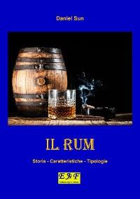 Cover Il Rum