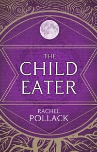 Cover Child Eater