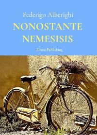Cover Nonostante nemesis