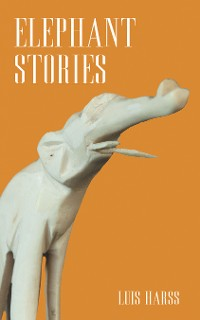 Cover Elephant Stories