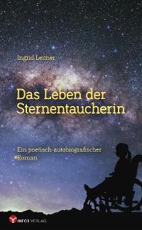 Cover Das Leben der Sternentaucherin
