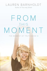 Cover From This Moment
