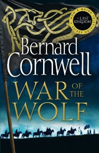 Cover War of the Wolf