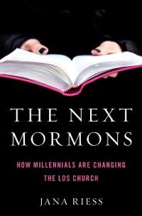 Cover Next Mormons