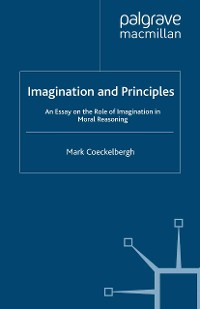 Cover Imagination and Principles