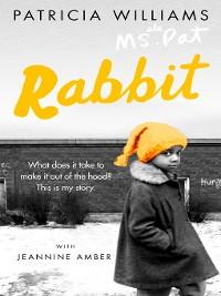 Cover Rabbit