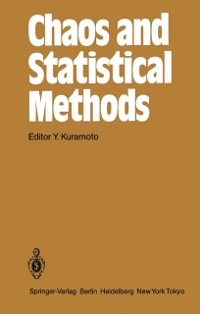 Cover Chaos and Statistical Methods