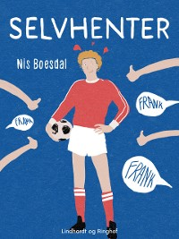 Cover Selvhenter